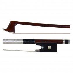 ARCHET PE1005 バイオリン弓
