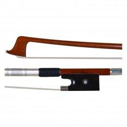ARCHET SA1005 バイオリン弓