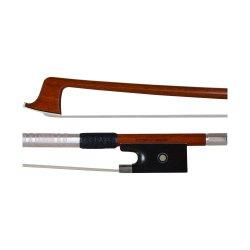 ARCHET SA1006 バイオリン弓