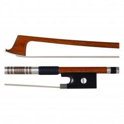 ARCHET PE1006 バイオリン弓
