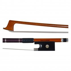 ARCHET PECCATTE TRAD-S バイオリン弓