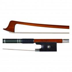 ARCHET SARTORY  TRAD-SL バイオリン弓