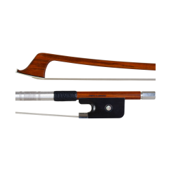 ARCHET SA3005 チェロ弓