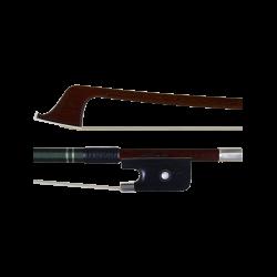 ARCHET SARTORY TRAD-SL チェロ弓