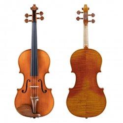 Pygmalius STANDARD バイオリン
