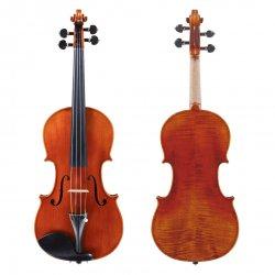 Pygmalius PROGRESSO バイオリン