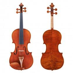 Pygmalius SPECIALITÀ バイオリン