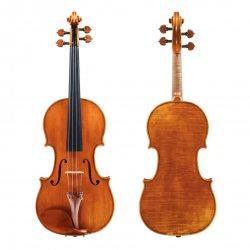 Pygmalius per ORCHESTRA バイオリン