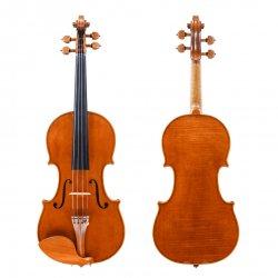 Pygmalius per SOLISTA バイオリン
