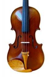 Lothar Semmlinger #12 Special Ver バイオリン