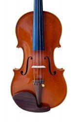 Simeone Morassi バイオリン ca2001