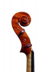 Simeone Morassi バイオリン ca2020