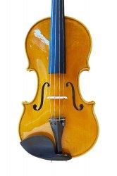 KEISUKE YOSHIHARA バイオリン Modello Ornati 1920