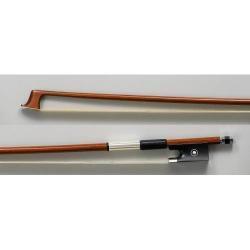 SUGITO バイオリン弓 #500 / 日本