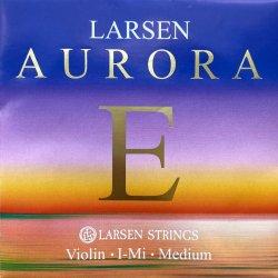 バイオリン弦 オーロラ E線