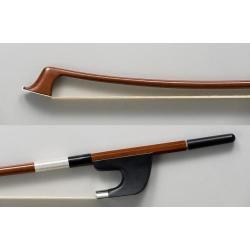 SUGITO コントラバス弓 #400 / 日本