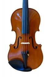 Atelier Shinozaki バイオリン 2021 Modello Ditterdorf