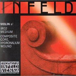 バイオリン弦 インフェルド レッド A線