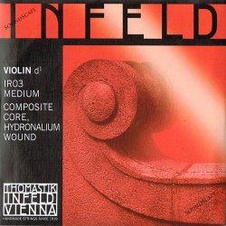 バイオリン弦 インフェルド レッド D線