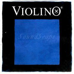 バイオリン弦 ビオリーノ D線