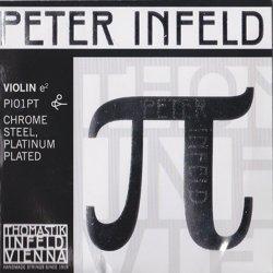 バイオリン弦 ペーターインフェルド E線