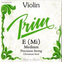 バイオリン弦 プリム E線