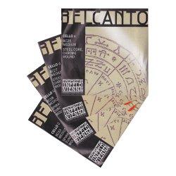 ベルカント チェロ弦 A,D,G,C線セット
