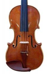 Gio Batta Morassi バイオリン