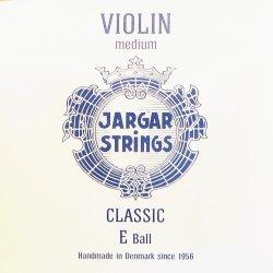 バイオリン弦 ヤーガー E線