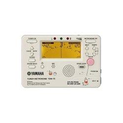 限定10台 ディズニープーさんデザイン ヤマハ チューナー&メトローム TDM-75DPO2