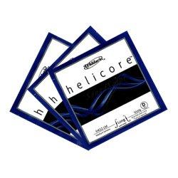 ヘリコア ビオラ弦 D,G,C線セット