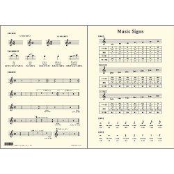 音楽記号ファイル PRSP-4
