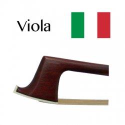 ビオラ弓 イタリア産 毛替え