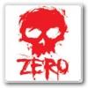 ZERO ゼロ(Tシャツ)