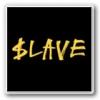 SLAVE スレイブ(Tシャツ)