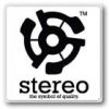 STEREO ステレオ(Tシャツ)