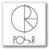 POLAR ポーラー(Tシャツ)