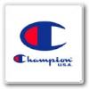CHAMPION チャンピオン(Tシャツ)