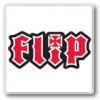FLIP フリップ(Tシャツ)