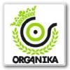 ORGANIKA オルガニカ(Tシャツ)