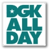 DGK ディージーケー(バッグ)