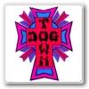 DOG TOWN ドッグタウン(キャップ)