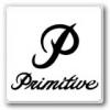 PRIMITIVE プリミティブ(キャップ)