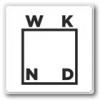 WKND ウィークエンド(キャップ)