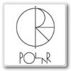 POLAR ポーラー(キャップ)