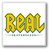 REAL リアル(キャップ)