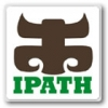 I-PATH アイパス(ニットキャップ)
