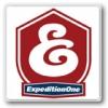 EXPEDITION ONE エクスぺディションワン(ニットキャップ)