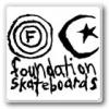 FOUNDATION ファンデーション(ニットキャップ)