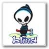 BLIND ブラインド(ニットキャップ)